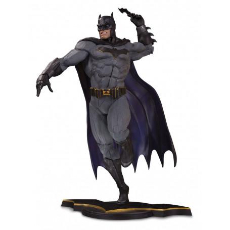 DC Collectibles - DC Core Batman