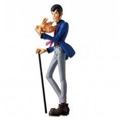 Banpresto Lupin the 3rd - Lupin - Creator X Creator