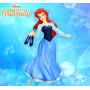 Banpresto - EXQ Starry - Ariel