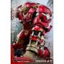 Hot toys Figurine Avengers 2 Hulkbuster Deluxe Version