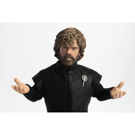 Three A - Game of Thrones Figurine 1/6 Tyrion Lannister V2