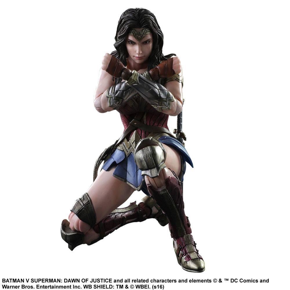 Adult wonder woman skirt-4784