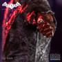 Iron Studios Statue Art scale 1/10 - Two Face - Batman Arkham Knight