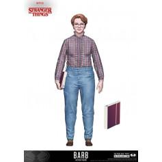 McFarlane Stranger Things - Barb - Exclusive - 15cm