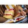 Tsume Statue - Tony Tony Chopper
