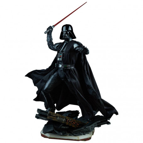 Sideshow Star Wars Rogue One - statue Premium Format - Darth Vader - 64 cm