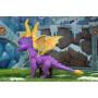 Neca - Spyro the Dragon - 20cm
