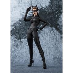 Bandai Figuarts SHF The Dark Knight - Catwoman - Selina Kyle