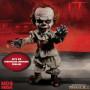 Mezco Figurine Mega Scale - IT - CA Il est Revenu - 38cm