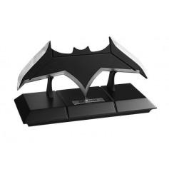 Noble Collection - Justice League réplique 1/1 Batarang