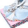 "Enesco Disney Traditions - Cendrillon ""Be Charming"""