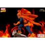 Iron Studios Spiderman - Hobgobelin - BDS Arts Scale Statue 1/10