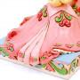 """Enesco Disney Traditions - La Belle au Bois Dormant Aurora """"Be True"""""""