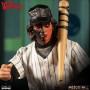 Mezco The One 12 The Warriors Deluxe Box Set