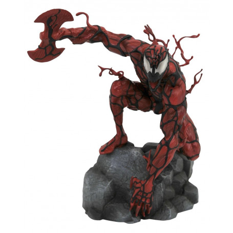 Diamond Select DC Gallery - Figurine PVC Carnage 23 cm