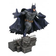 Diamond Select DC Gallery - Figurine PVC - Batman Comics - 25cm