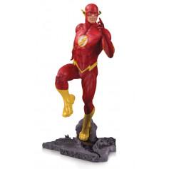 DC Collectibles - DC Core Flash
