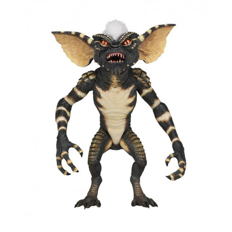 Neca Ultimate Stripes - Gremlins - 15cm