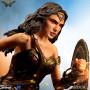 Mezco - One 12 - Wonder Woman