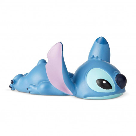 Enesco Disney Stitch Figurine