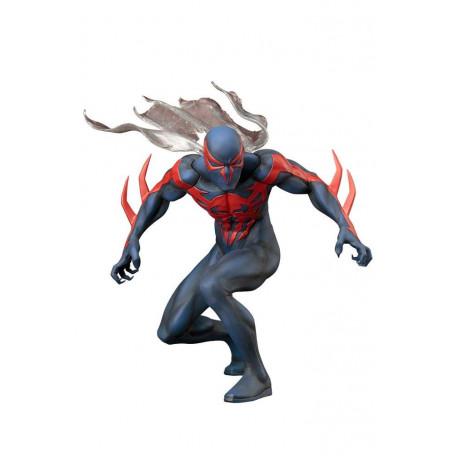 Kotobukiya Figurine PVC Spiderman 2099 1/10