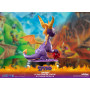 First For Figures Figurine Spyro PVC