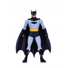 DC Collectibles - Designer Serie - DARWYN COOKE BATMAN