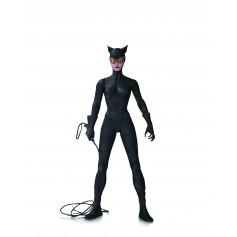 DC Collectibles - Designer Serie - JAE LEE CATWOMAN