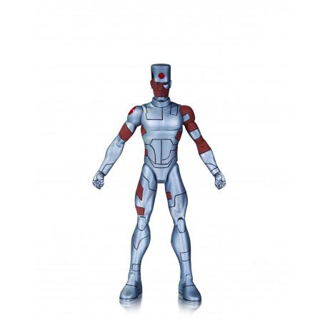 DC Collectibles - Designer Serie - DODSON CYBORG