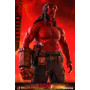 Hot Toys - Movie Masterpiece 1/6 Hellboy 2019 - 32cm