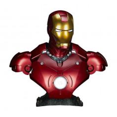 Sideshow Iron Man buste 1/1 Iron Man Mark III 68 cm