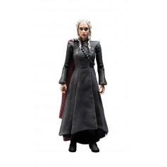 Mac Farlane - Game of Thrones - Daenerys Targaryen