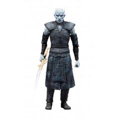 Mac Farlane - Game of Thrones - The Night King