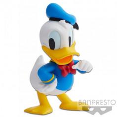Banpresto Disney Fluffy Puffy - Donald Duck - v2