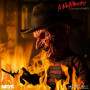 Mezco Stylized - A Nightmare on Elm Street 3: Dream Warriors - Freddy Krueger