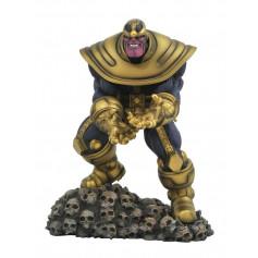 Diamond Marvel Gallery - Thanos - Comics Version