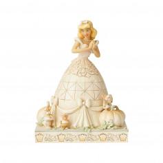 "Enesco Disney Traditions - Cendrillon ""Darling Dreamer"""