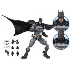 DC Collectibles - DC PRIME - Batman