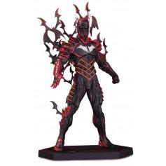 DC Collectibles - Dark Nights Metal - Batman the Red Death - 21cm