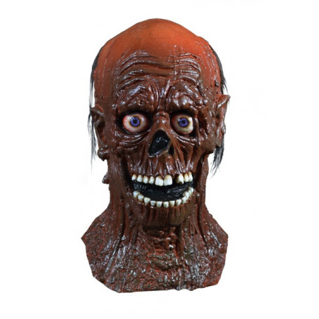 Trick or Treat Return of the Living Dead Tarman Masque