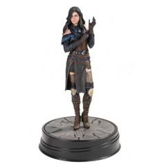 Dark Horse Witcher 3 Wild Hunt statue PVC Yennefer of Vengerberg 2nd Edition - 20cm