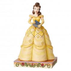 Disney Tradition Passion - Statue Belle La belle et la Bête