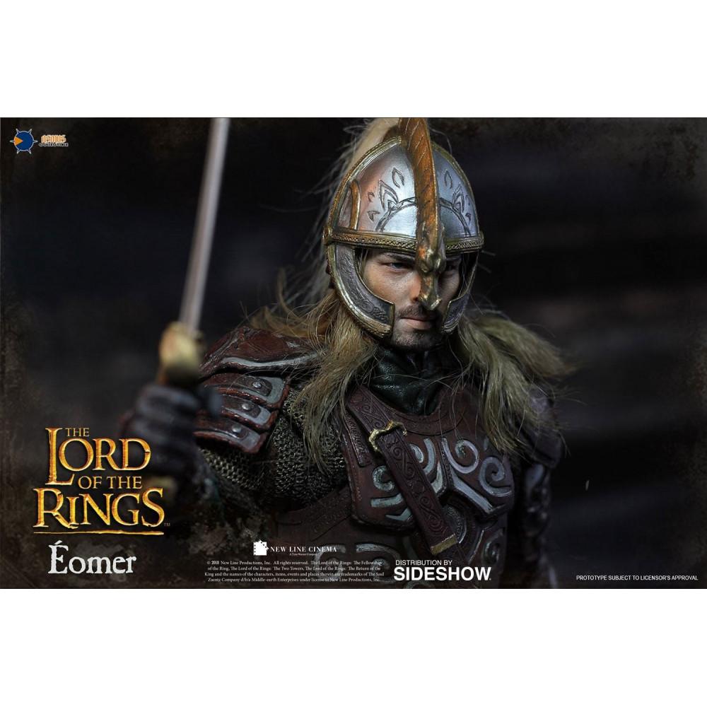figurine 1//6 Asmus Toys Le Seigneur des Anneaux 28 cm Arwen