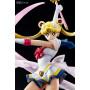 Tsume Statue HQS - Sailor Moon - 39cm