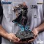 Iron Studios Marvel - Avengers Endgame - Thor - BDS Art Scale 1/10 - 27cm
