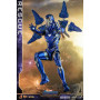 Hot Toys Avengers: Endgame - MMS - Diecast 1/6 Rescue (Pepper Potts) - 31 cm