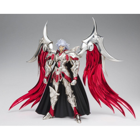 Bandai Saint Seiya - Saintia Sho - Myth Cloth - War God Ares
