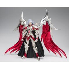 Bandai Saint Seiya - Saintia Sho - Myth Cloth - War God Ares