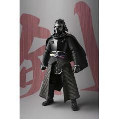 Bandai Meisho Movie realisation - Kylo Ren Samurai