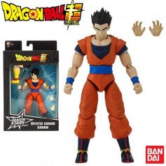 Bandai Dragon Ball Super Dragon Stars Figurine Mystic Gohan - Ultimate Gohan